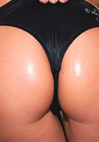 hot ass fucking beach bikini babes nailed hard in these 3some hot fucking sucking cumfaced pics