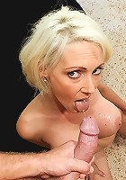 super hot sexy big tits milf get rocked by the pool man hot hard milf sex cumfaced pics precious pussy