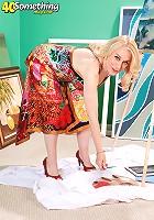 PIECE OF ASS, WORK OF ART