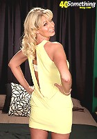 Nikki Chevious - Nikki, facially yours