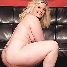 Jemini Jordan - Big-assed Lady Truck Driver Loves Gang Bangs