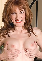 Lorelei Lane - Trophy Wife