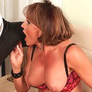 Hot For Ass-Fucked Teacher