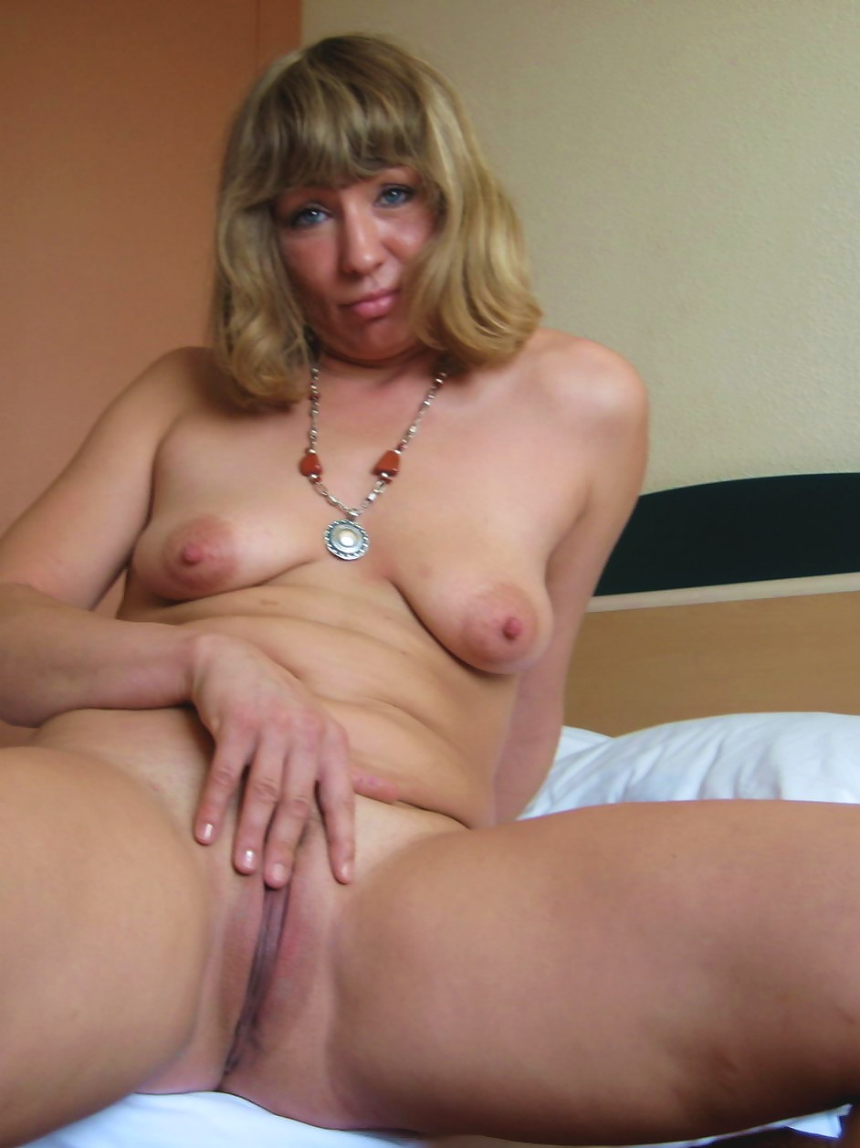 50 летние проститутки москва
