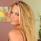 Tight blonde and 36 years old makes Amanda B the perfect MILF