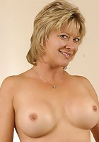 Sexy MILF fucking at its best!