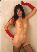 50 year old MILF still puts out!