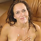 Hot older, over 50's slut fucks!
