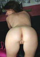 big boob wives