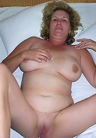 wife pics submit
