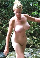 amateur public sex outdoor