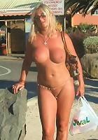 amateur outdoor sex pictures