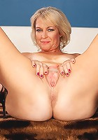 Tried living slim milf riders tube Stuart