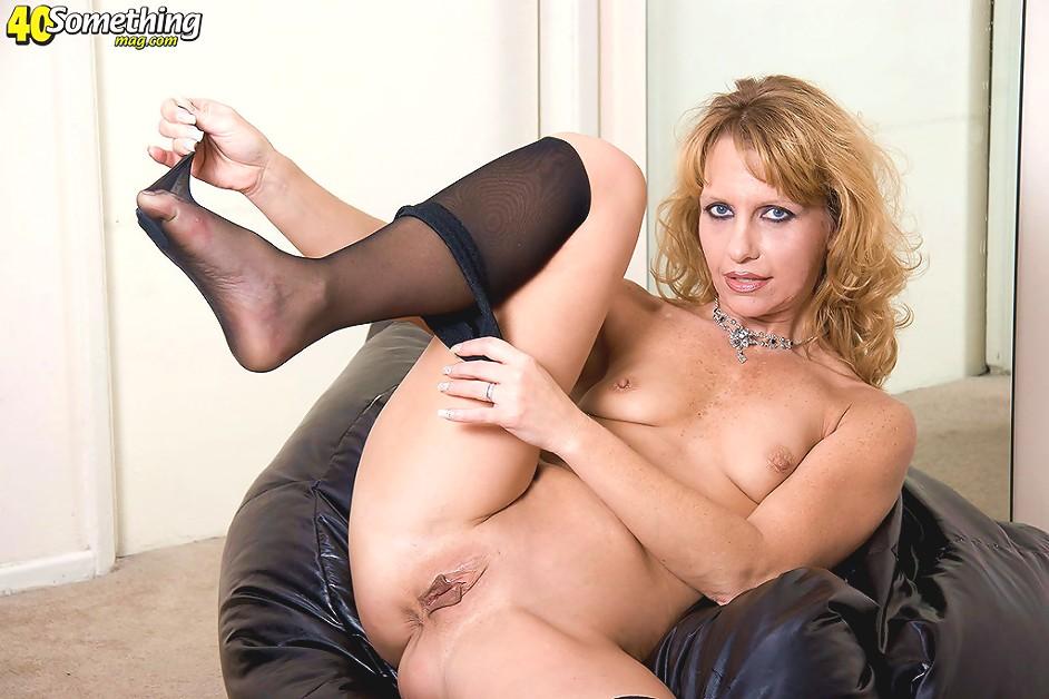 порно фото для женщины