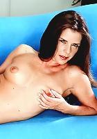 Tight-body MILF hottie Sheila