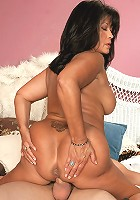 Hawaiian Hot Body