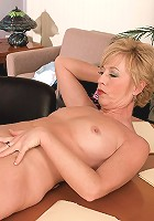 Sex Collector