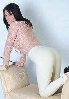 Mistress felicty